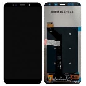 Cambiar Pantalla Xiaomi Redmi Note 5 Plus