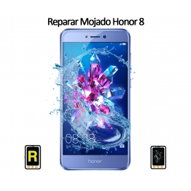 Reparar Mojado Honor 8