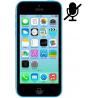 Cambiar Micrófono iPhone 5c
