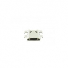Cambiar Conector De Carga Sony L2