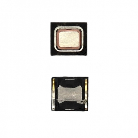 Cambiar Auricular De Llamada Samsung S8