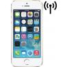 Cambiar Antena iPhone SE