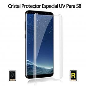 S8 Protector Especial UV