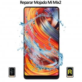 Reparar Mojado Xiaomi Mi Mix 2