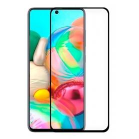 Cristal Templado Samsung Galaxy A72