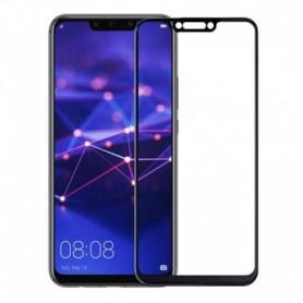 Cristal Templado Huawei Mate 20 Lite