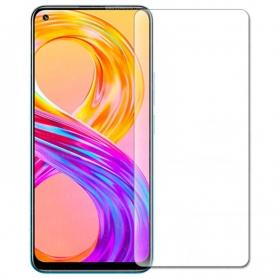 Cristal Templado Xiaomi Mi 11 Lite
