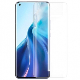 Cristal Templado Xiaomi Mi 11 5G