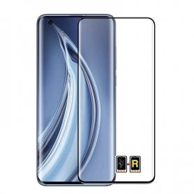 Cristal Templado Xiaomi Mi 11 Ultra