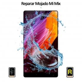 Reparar Mojado Xiaomi Mi Mix