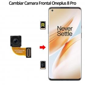 Cambiar Cámara Frontal Oneplus 8 Pro