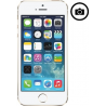 Cambiar Cámara Frontal iPhone SE