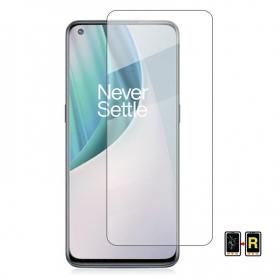 Cristal Templado Oneplus Nord 5G