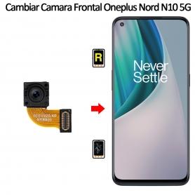 Cambiar Cámara Frontal Oneplus Nord N10 5G