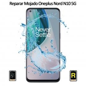 Reparar Mojado Oneplus Nord N10 5G