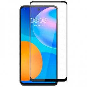 Cristal Templado Huawei P Smart 2021
