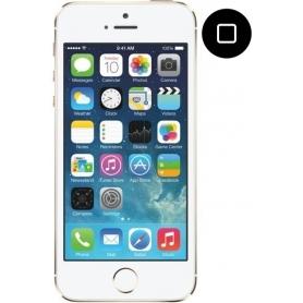 Cambiar Botón Home iPhone SE