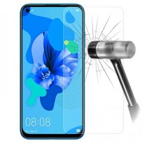 Cristal Templado Huawei P20 Lite 2019