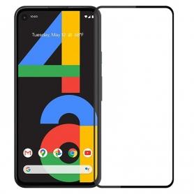 Cristal Templado Google Pixel 4A 5G