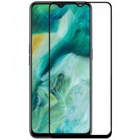 Cristal Templado Oppo Find X2 Lite 5G