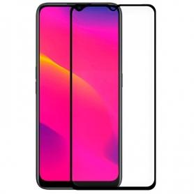 Cristal Templado Oppo A5 2020