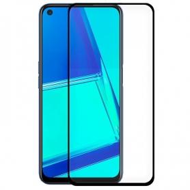 Cristal Templado Oppo A72