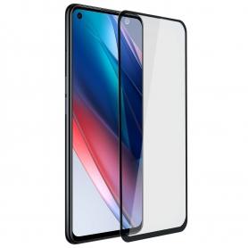 Cristal Templado Oppo Find X3 Lite