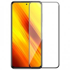 Cristal Templado Xiaomi Poco F3 5G