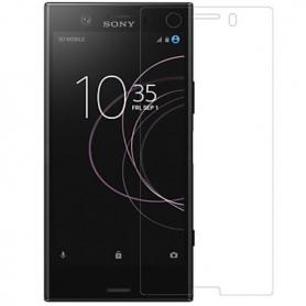 Cristal Templado Sony Xperia XZ1
