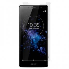 Cristal Templado Sony Xperia XZ2 Premium