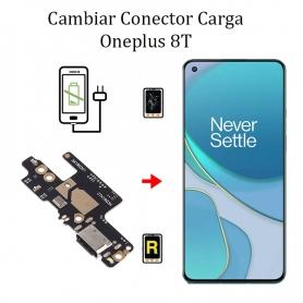 Cambiar Conector De Carga Oneplus 8T