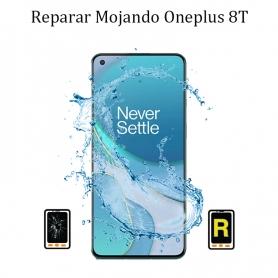 Reparar Mojado Oneplus 8T