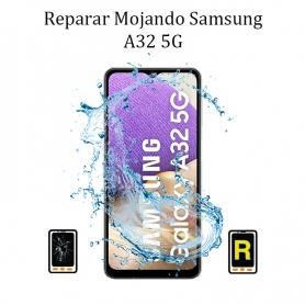Reparar Mojado Samsung Galaxy A32 5G