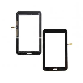Cambiar Tactil Samsung Tab p6200