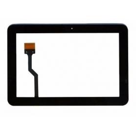 Cambiar Tactil Samsung Tab P7300