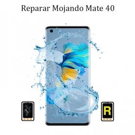 Reparar Mojado Huawei Mate 40