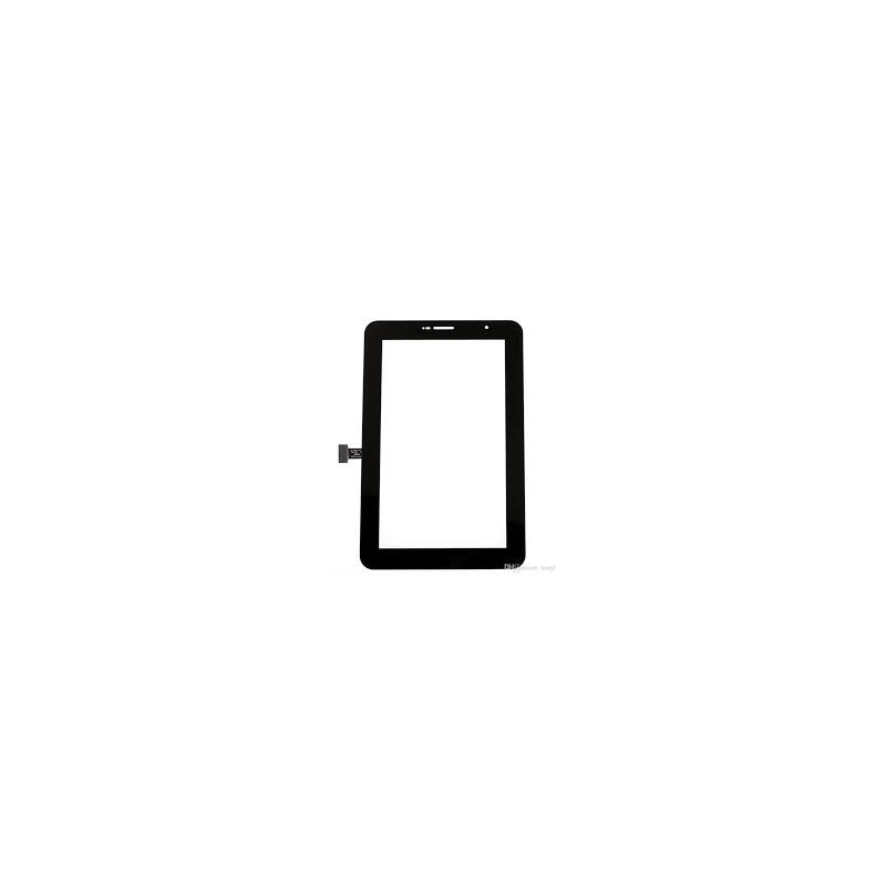 Cambiar Tactil Samsung P3100