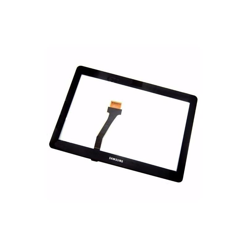 Cambiar Tactil Samsung P5100