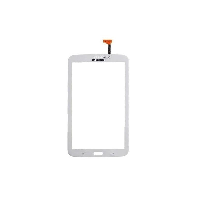 Cambiar Tactil Samsung P3200
