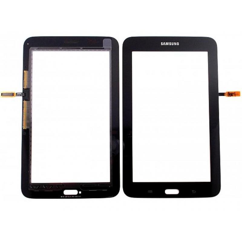 Cambiar Tactil Samsung T113