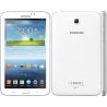 Cambiar Tactil Samsung T211