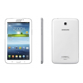 Cambiar Pantalla Completa Samsung T310
