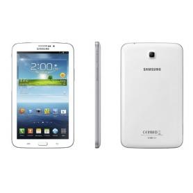 Cambiar Tactil Samsung T310