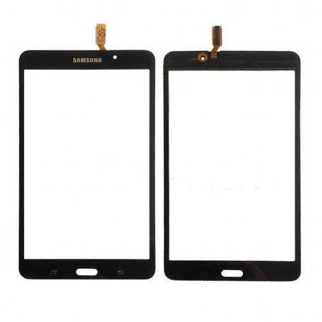 Cambiar Tactil Samsung T230