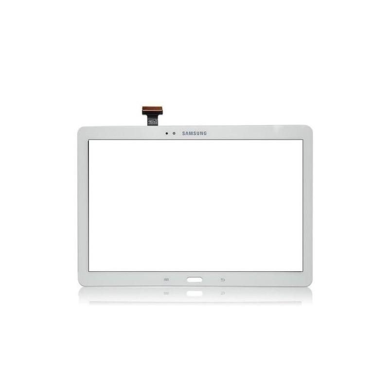 Cambiar Tactil Samsung T530