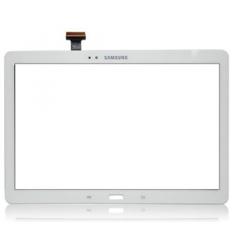 Cambiar Tactil Samsung T535