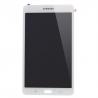 Cambiar Tactil Samsung T280