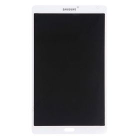 Cambiar Tactil Samsung T700