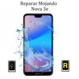 Reparar Mojado Huawei Nova 3E