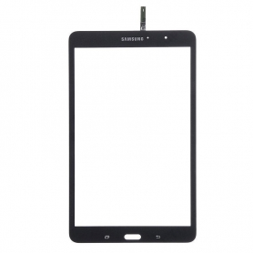 Cambiar Tactil Samsung T320